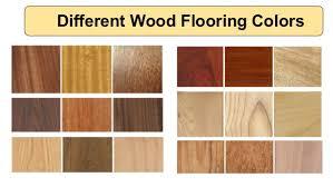 choosing the best hardwood floors