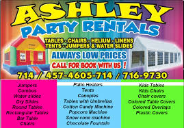 snow cone rental party rentals home