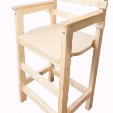 chaise bebe en bois inouï chaise haute bebe bois chaises hautes en bois chaise haute