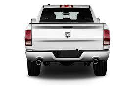 Dodge Ram Truck Models - consumer reports technically recommends the dodge ram as a best