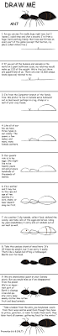 1303 best step by step drawing images on pinterest drawing art