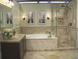 bathroom top ceramic tile bathroom wall ideas design ideas