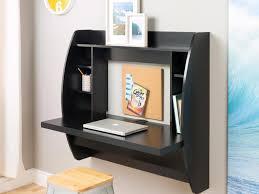 Minimalist Computer by Furniture 20 Great Computer Desk Designs 11 Modern