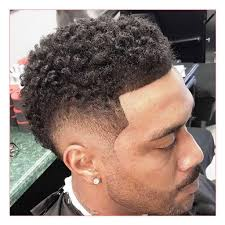 cool mens short haircuts or black man mohawk u2013 all in men haicuts