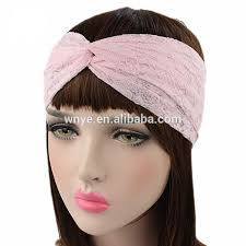 retro headbands knot headband knot headband suppliers and manufacturers at