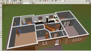 Home Design 3d Expert by Grand Designs 3d Self Build U0026 Development Review Expert Reviews