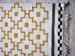 unique large area rugs ikea sisal rug plush 974853509 intended