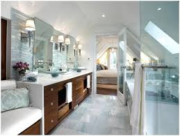 Bathroom Lighting Manufacturers The Ultimate Strategy For High End Bathroom Lighting Brands