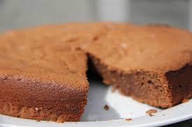 almond meal chocolate cake recipe 28 images chocolate almond