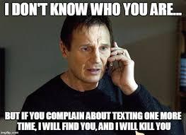 Texting Memes - meme murray s take