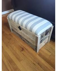 Storage Chest Bench Amazing Deal On Hope Chest Toy Box Entryway Bench Storage Bench