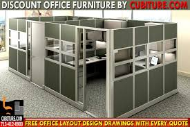 Office Furniture Liquidators Houston by Best 25 Discount Office Furniture Ideas On Pinterest Conference