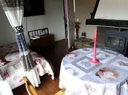chambre d hote lacaune le maloya b b lacaune voir les tarifs 7 avis et 15 photos