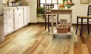 buy hardwood flooring direct discount flooring liquidators
