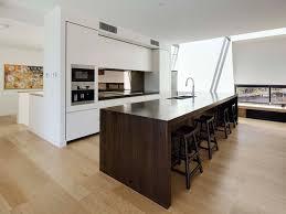 Australian Beach House Floor Plans Peerless Family Beach House Adapted To Australian Weather