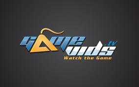 gaming design gaming logo design householdairfresheners