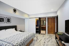 Interior Design Of Master Bedroom Pictures Designs Master Bedroom Interior Design In India With Cherry