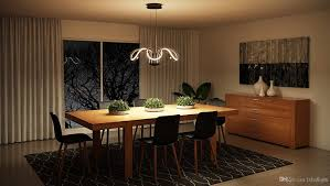 kitchen collection free shipping capella collection led chandelier adjustable hanging light 30