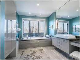 bathroom color ideas 2014 109 best bathroom ideas images on bathroom bathroom