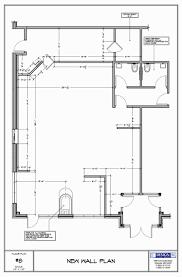 free home bar plans pdf ideas for you home bar free home bar plans pdf 5