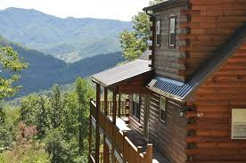 Cottages For Rent Near Me Smoky Mountain Cabin Rentals Near Bryson City In Western North