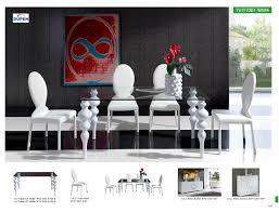 dining room modern dining room tables toronto dining room sets
