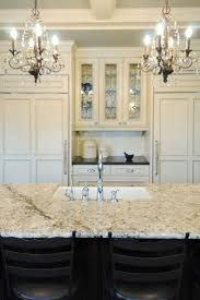 2 Colour Kitchen Cabinets Kitchen Room White Kitchen Cabinets French Country Kitchen Decor