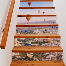 online get cheap stair wall decor aliexpress com alibaba group