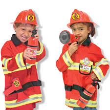 toys for kids who dream of becoming firefighters imagine toys