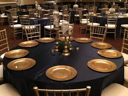 table and chair rentals in detroit event gallery party rentals michigan party rentals michigan