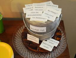 25 Unique Retirement Parties Ideas Pinterest Best Ideas