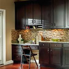Master Brand Cabinets Inc by Kitchen Cabinetry Cabinet Ideas Masterbrand