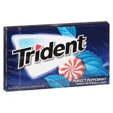 peppermint candy walgreens