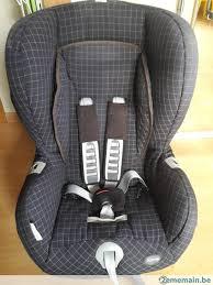 prix siege auto isofix siège auto isofix de marque romer nouveau prix a vendre