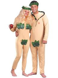 Cheap Couples Costumes 6 Cute Halloween Costumes For Couples 29secrets