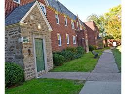 philadelphia section 8 housing in philadelphia pennsylvania