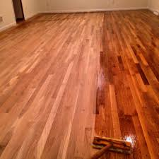 V S Flooring by Bamboo Vs Hardwood Floors Akioz Com