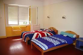 chambre des metiers bourgogne creps bourgogne les installations d accueil et d hébergement