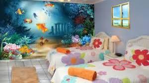 jeu de d馗oration de chambre jeux dcoration maison gratuit decoration chambre en de jeux