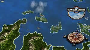 World Map Caribbean by New Real Caribbean Worldmap Image Mod Db