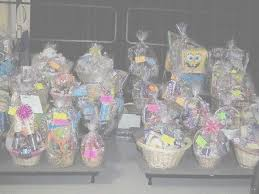 gift basket themes gift basket themes