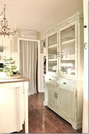 kitchen hutch ideas kitchen hutch cabinet kitchen cabinet hutch ideas whitedoves me