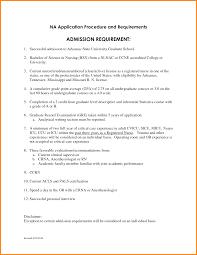 dietetic internship resume free resume junior test engineer sample