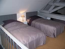 chambre d h es saumur chambre d hôtes sous les marronniers chambre saumur saumur