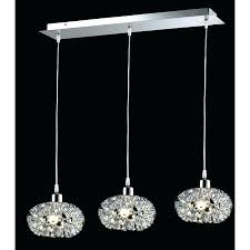 3 light pendant island kitchen lighting 3 light pendant island kitchen lighting large size of kitchen