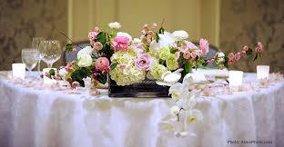 Long Table Centerpieces Download Flower Arrangements For Wedding Reception Tables