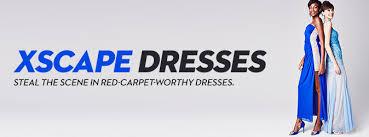 xscape dresses shop xscape dresses macy u0027s
