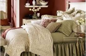 Egyptian Cotton Duvet Set Sale 310 Best Textiles Images On Pinterest Luxury Bedding 34 Beds For