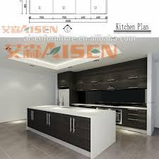 kitchen set furniture kitchen cabinets sets kitchen cabinets sets suppliers and