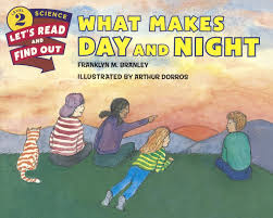 what makes day and night turtleback u0026 library binding